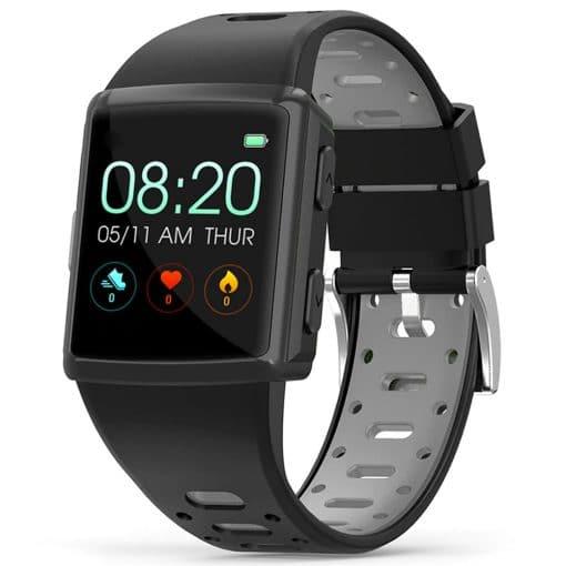 Foxy M3 GPS Smartwatch