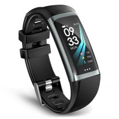 North Edge G26 Smart Watch Bracelet