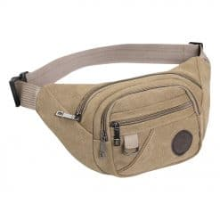 Eagle Multi Functional Tactical Waist Pouch
