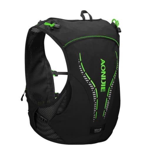 Aonijie Ultralight 5L Hydration Bag