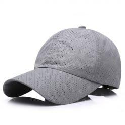 Venox Outdoor Athletic Cap