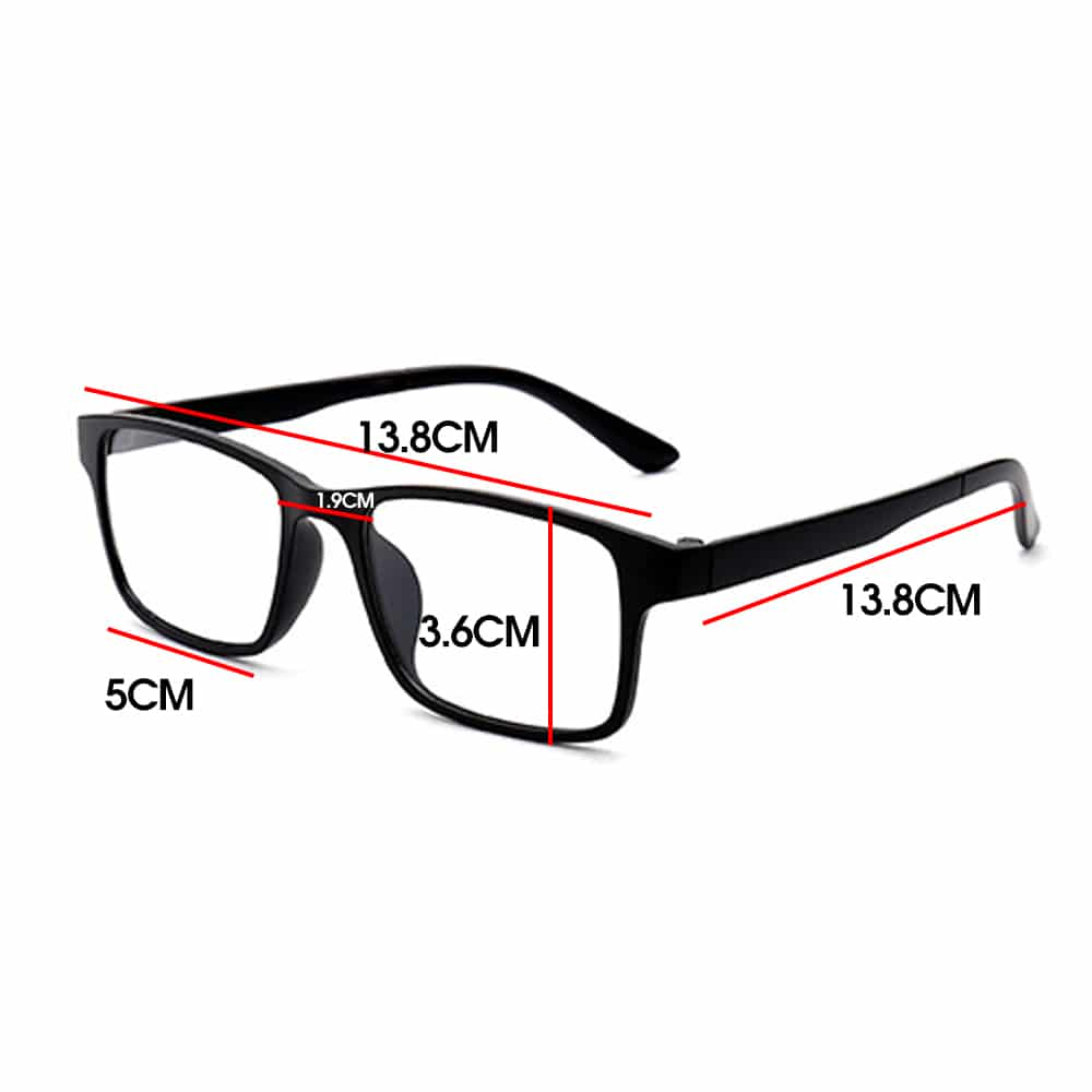 Moffy Outdoor Polarized Sunglasses with Magnetic Frame, polarized sunglasses, polarized sunglasses malaysia, best polarized sunglasses brand, cermin mata malaysia, cemin mata terpolarisasi