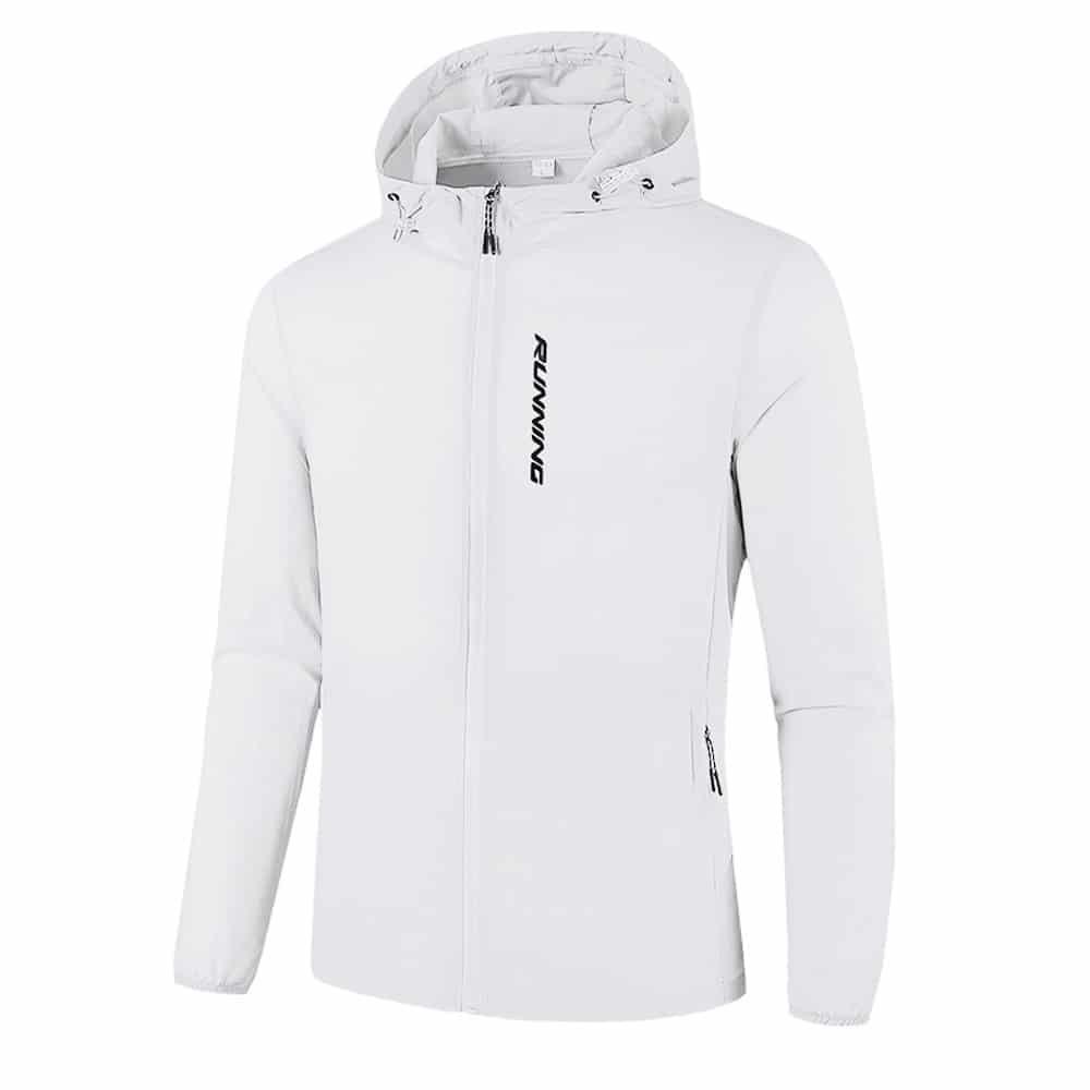 fannai white