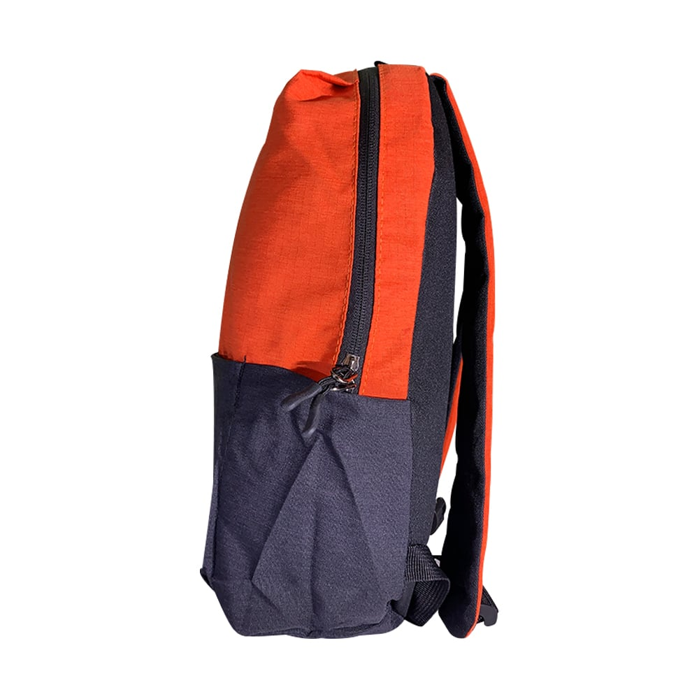 Tahan 12L Lightweight Bag, hiking bagpack, beg ringan, camping backpack, bagpack, backpack