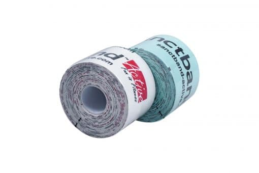 SA Funtional Tapes White Teal