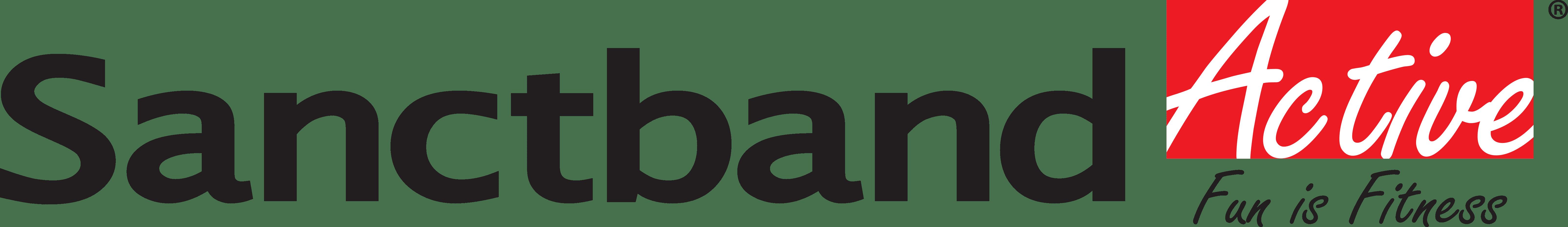 Sanctband Active