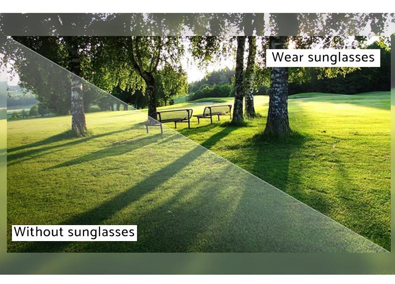 Ez-fit Polarized Outdoor Sunglasses, Sunglasses, Sunglasses for men, Polarized Sunglasses, Sunglasses for Women, Sunglasses Malaysia, Sunglasses Brands, Cermin Mata Hitam Terpolarisasi, Cermin Mata