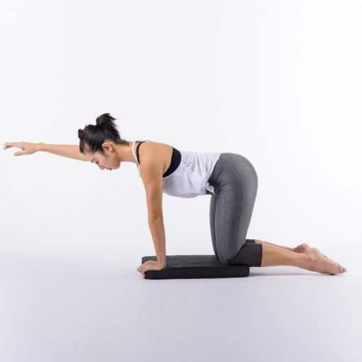 Balance Pad 3