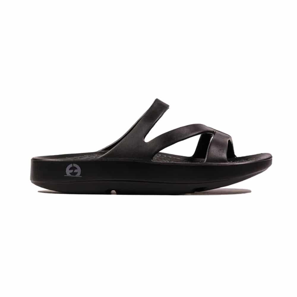 FreeWorld Z Strap Sandal, freeworld sandal, freeworld malaysia, beach snadal, casual sandal, recovery sandal, soft sandal, unisex sandal