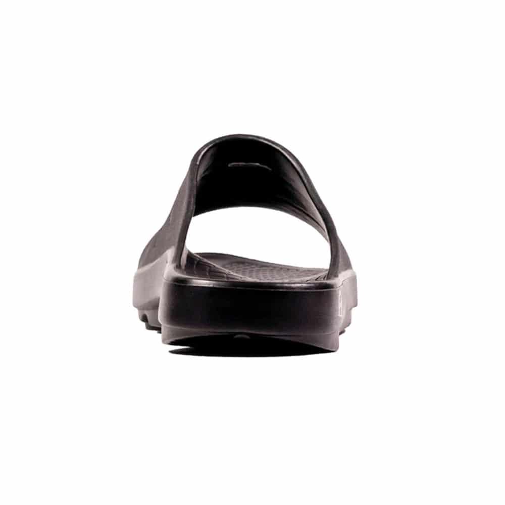 FreeWorld Recovery Slide Sandal, freeworld malaysia, freeworld sandal, recovery sandal, soft sandal exercise