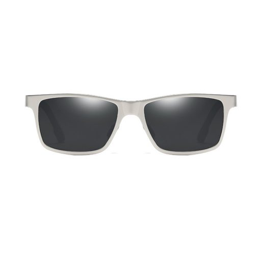 Ez fit Polarized Outdoor Sunglasses Grey