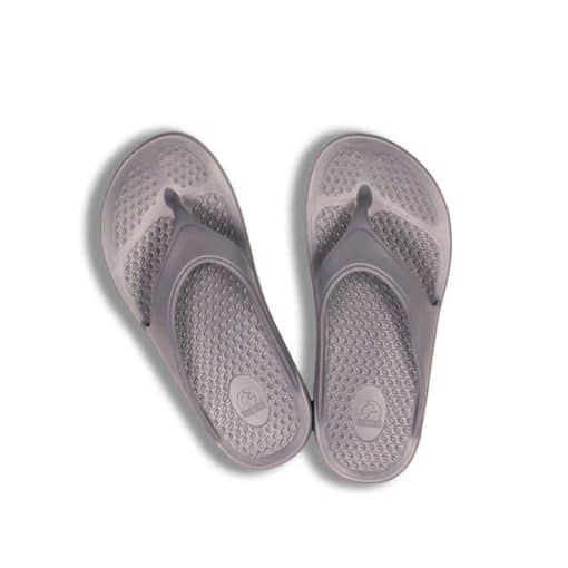 Freeworld Sandal Grey 6