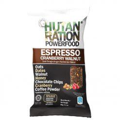 HUTAN RATION Ultra Pack, hutan ration, hutan ration energy bar, hutan ration powerfood