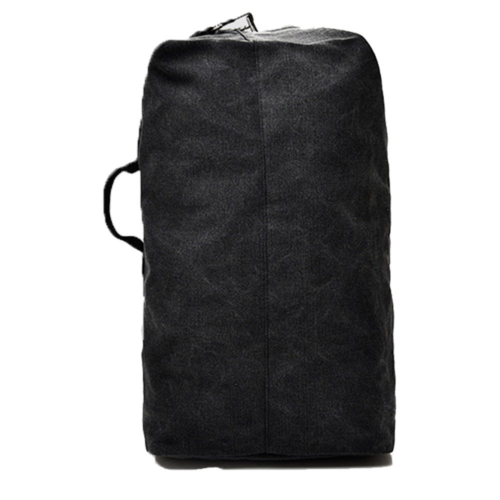 OxyFox Outdoor Tactical Bag Black