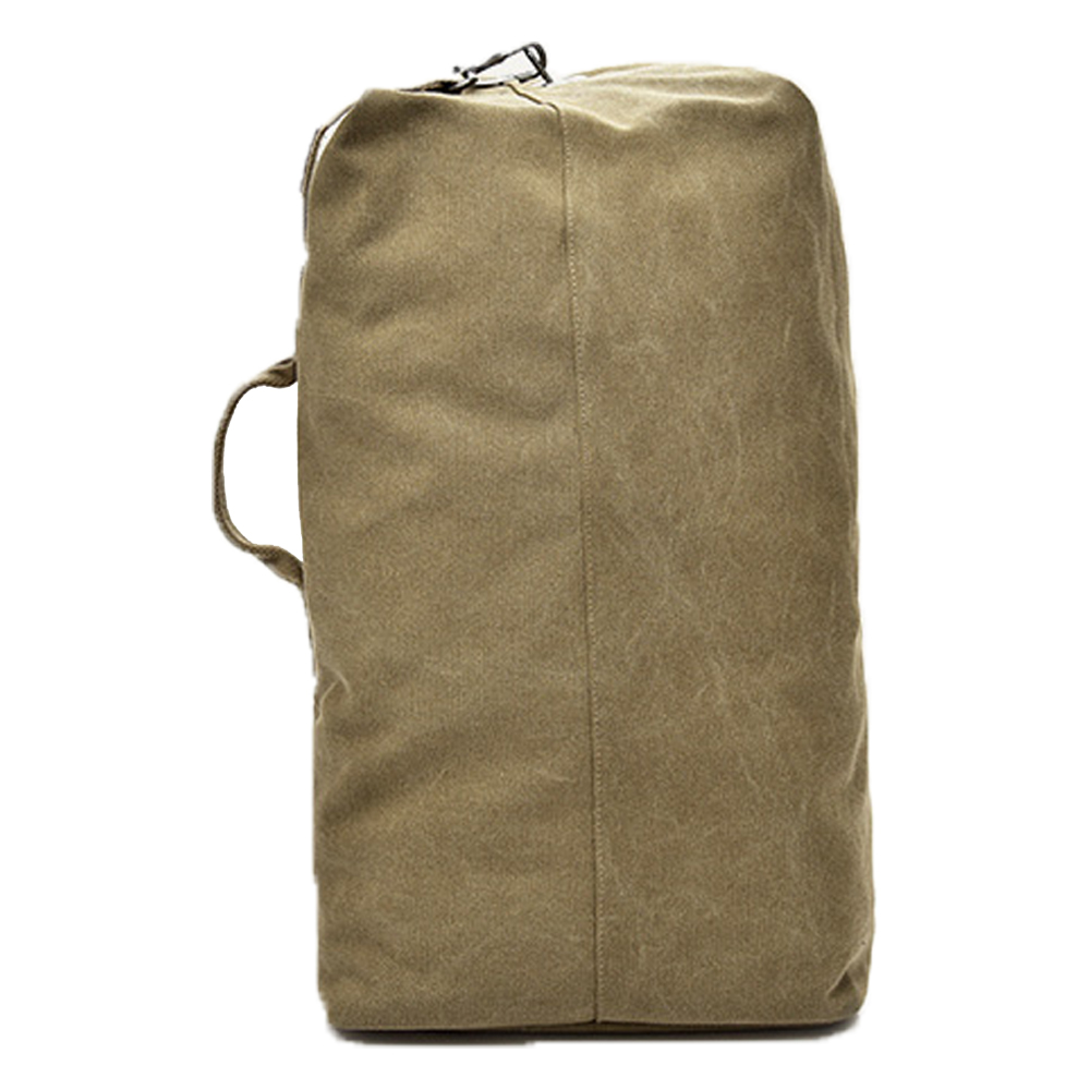 OxyFox Outdoor Tactical Bag Khaki