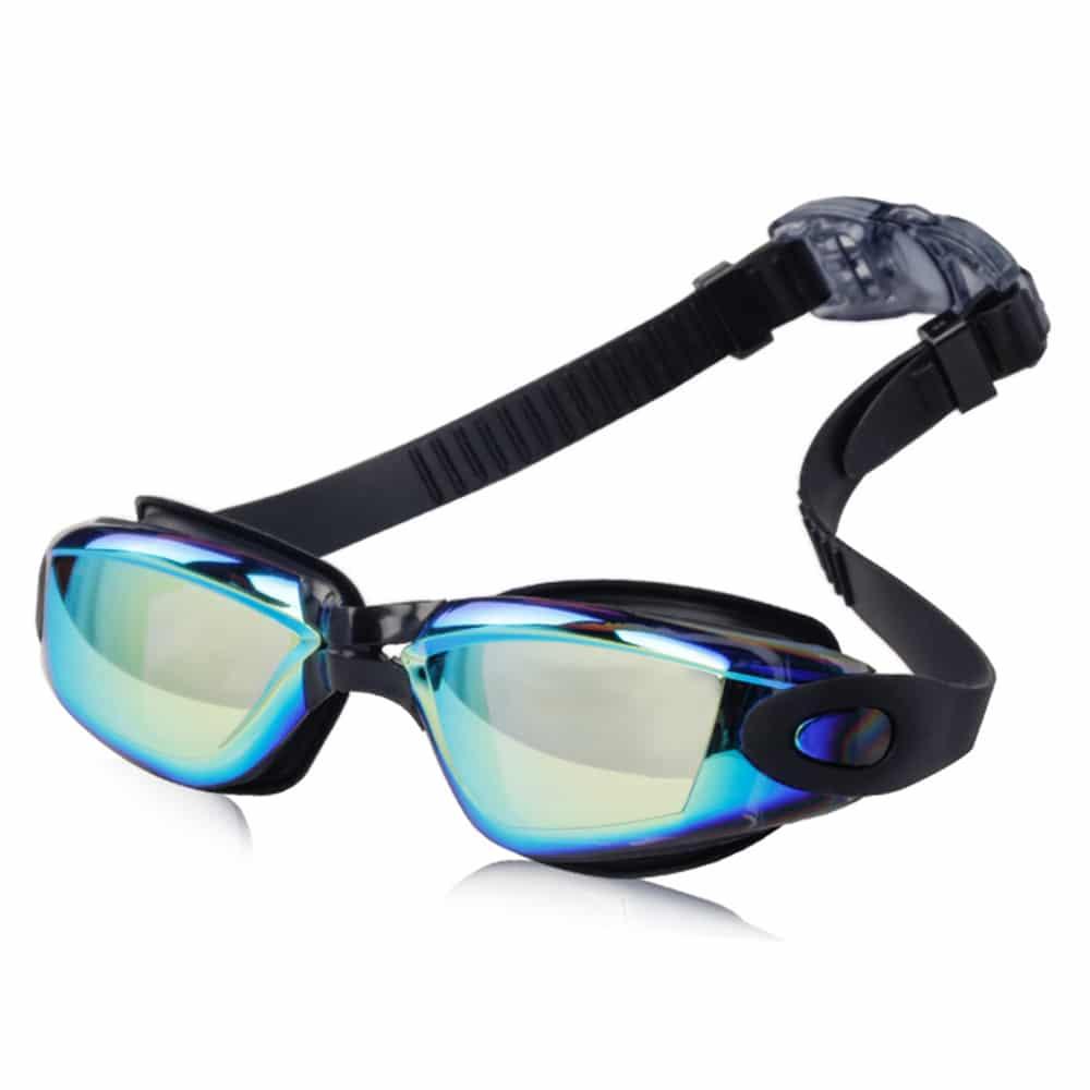 Ultra sport anti fog Goggle, haze goggle, swimming goggle