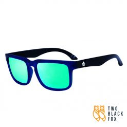 Xero Polarized Outdoor Sunglasses BlueGreen 1