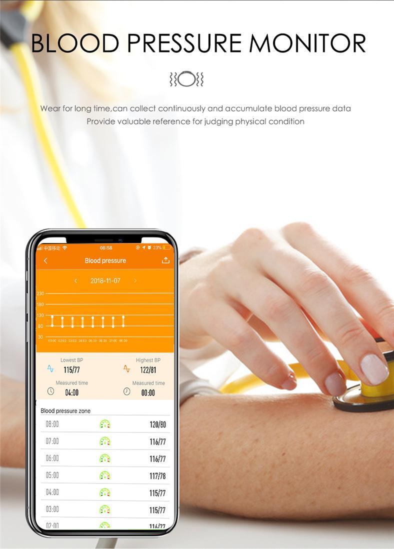 GPS Smartwatch Bracelet, gps watch, gps connection, smartwatch, cool design, nice smartwatch design, malaysia smartwatch gps