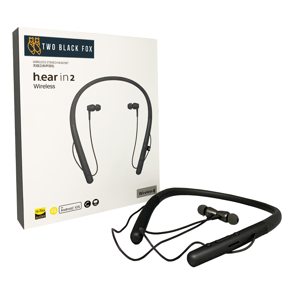 Ramavo Bluetooth Wireless Earphone, smartphone connection, earphone, bluetooth, running, cycling, outdoor wear, fitness, gym