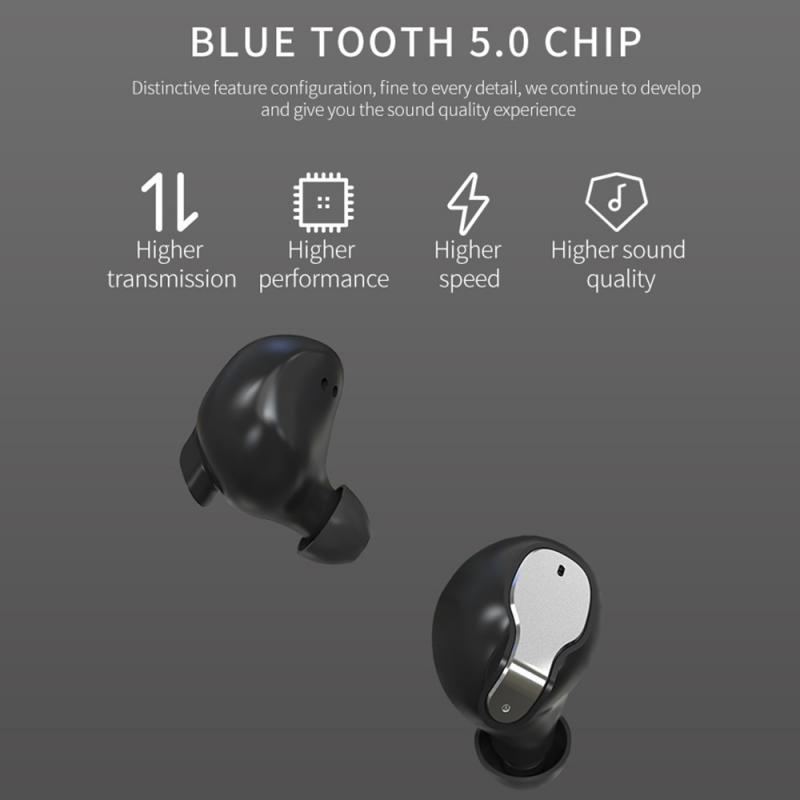 EZ-Rock Wireless Earphone, bluetooth earphone, running earphone, hiking earphone, workout earphone, powerful earphone, wireless earphone malaysia, affordable earphone, free shipping earphone