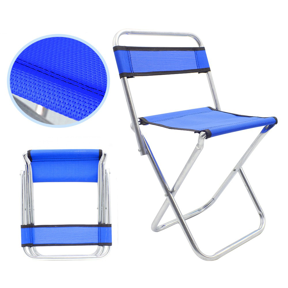 Outdoor Camping Foldable Chair, folding chair, fishing stool, affordable stool, camping chair, chair malaysia,