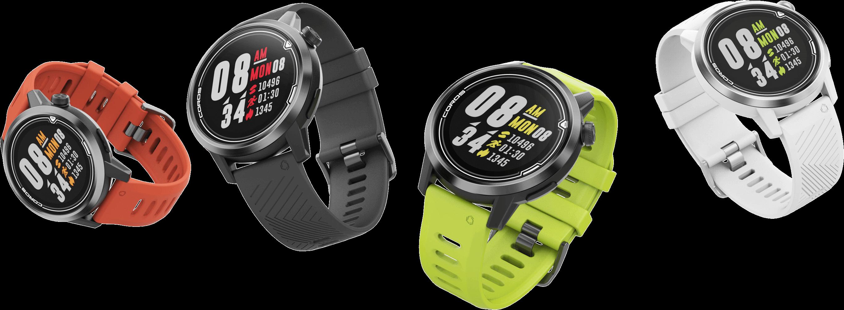 COROS APEX 42mm Premium Multisport GPS Watch, Coros Apex, Smartwatch, smartwatches, fitness watch, smartwatch malaysia