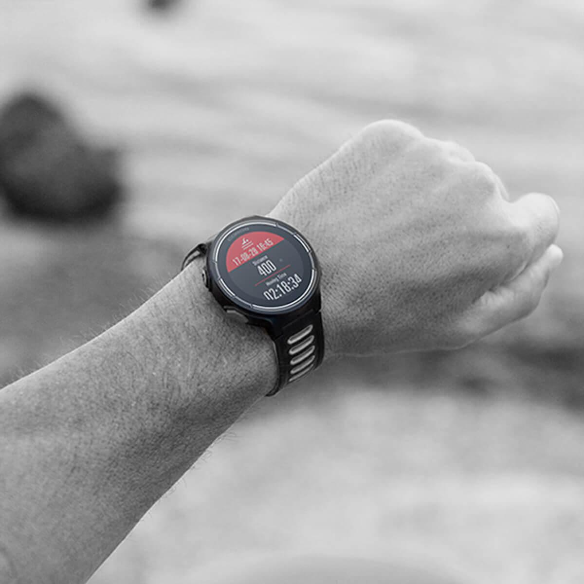 COROS PACE Multisport GPS Watch, coros heart rate, smartwatch coros malaysia, coros jam, coros running, coros hiking, coros ptt outdoor, jam tangan coros, coros murah, coros free shipping