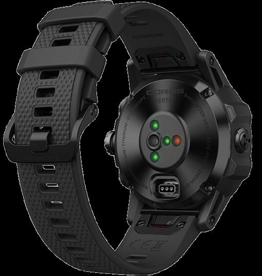 black 06