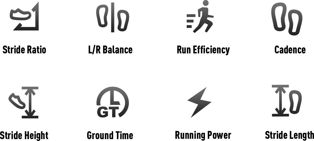 pod icons 1