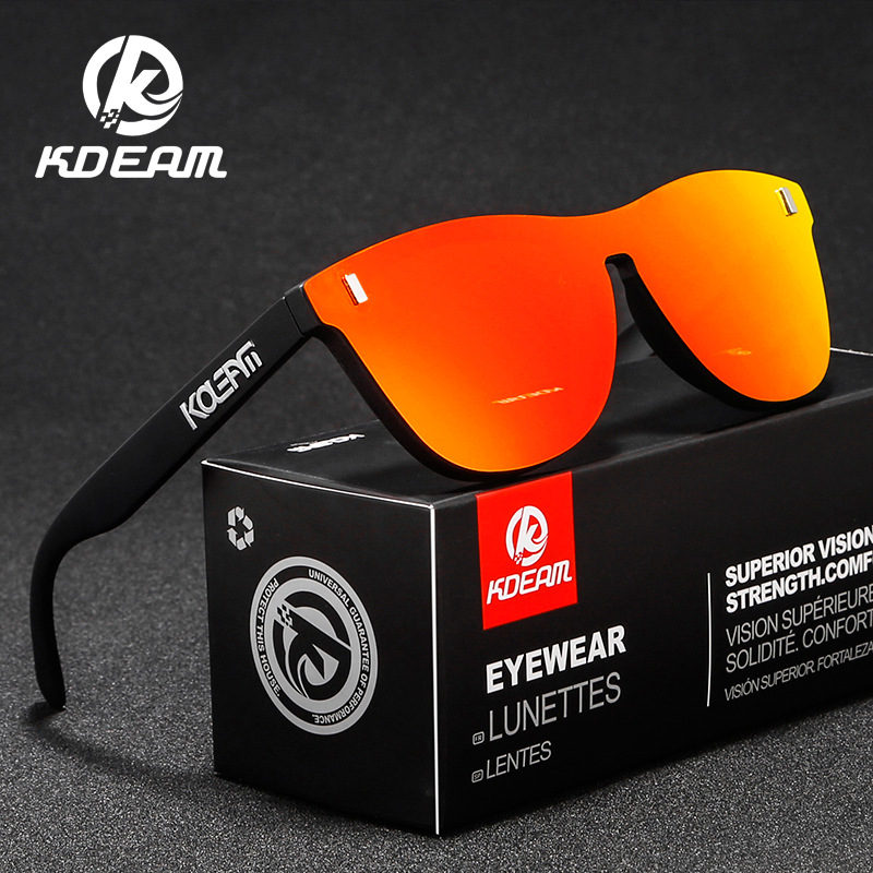 KDEAM Classic Polarized Sunglasses, Polarized Sunglasses, Malaysia Sunglasses, Cheap and affordable, HD Polarized, Hipster sunglasses, affordable sunglasses, Free Shipping, Photochromic Lens Sunglasses, Sun Protection Sunglasses, Cermin Mata Murah