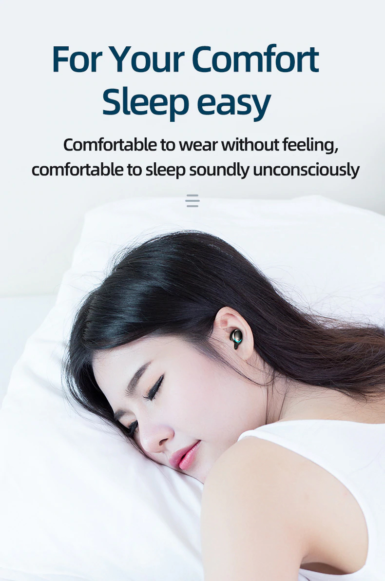 Delta X Earphone, Wireless Bluetooth Earphone, earbud, earset, earpiece, free shipping, earphone malaysia, earphone for smartphone, smartphone connection bluetooth earphone, black color, running earphone, cycle earphone, hiking and camping earphone