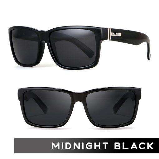 Midnight Black 1