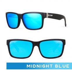 Midnight Blue 1