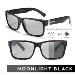 Moonlight Black 1
