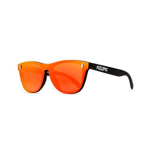 KDEAM Classic Polarized Sunglasses, Polarized Sunglasses, Malaysia Sunglasses, Cheap and affordable, HD Polarized, Hipster sunglasses, affordable sunglasses, Free Shipping, Photochromic Lens Sunglasses, Sun Protection Sunglasses, Cermin Mata Murah