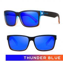 Thunder Blue 1