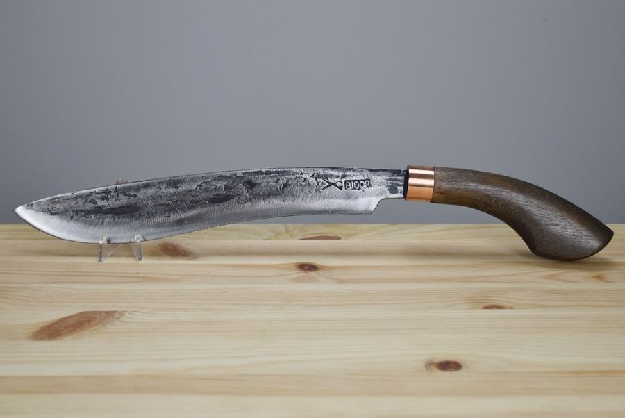 new Golok 115 2
