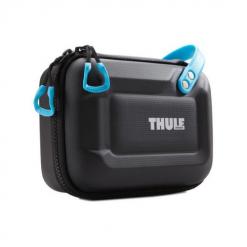 THULE Legend Gopro® Case