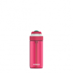 20190315 LAGOON 500ml BUBBLEGUM FRONT 4000x4000 no shadow