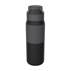 20190320 ELTON 750ml INSULATED NIGHTFALL 3D REAR no shadow