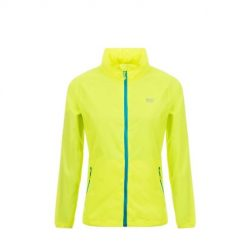 MAC IN A SAC Neon Adult Jacket, mac in sac raincoat, mac in a sac origin, adult life jackets, stearns life jackets for adults,windbreaker, mens jackets, waterproof jacket, fleece jacket, mac in a sac