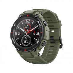 Amazfit T Rex Army Green 1