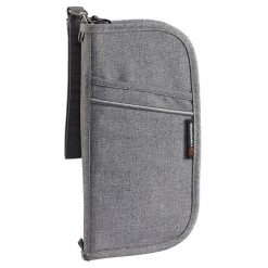 CARIBEE Document Wallet