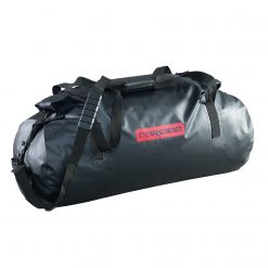 CARIBEE Expedition 120L Duffel Bag, travel, camping, beg galas, sandang