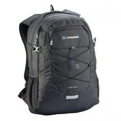 CARIBEE Helium Backpack, beg galas, bagpack