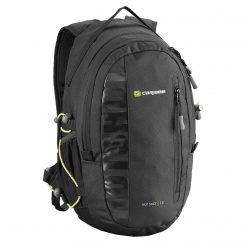 Caribee Hot Shot 8 Backpack, beg galas, beg bahu, shoulder, bagpack, travel, 8 liter