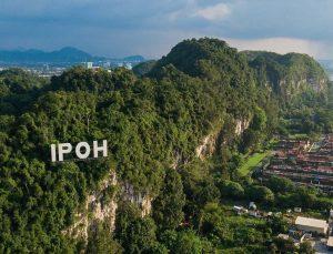 Ipoh Malaysia header e1584068176152