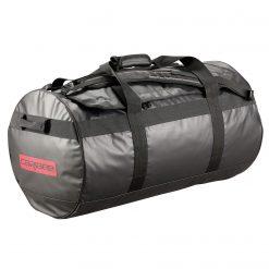 CARIBEE Kokoda 90L Duffle Bag