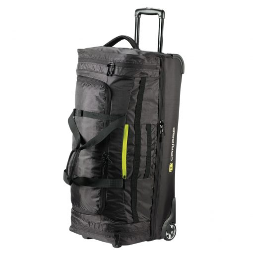 CARIBEE Scarecrow DX85 Roller Luggage