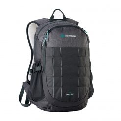 CARIBEE Triple Peak 26 Bagpack